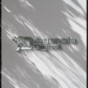 logo de agencia digital