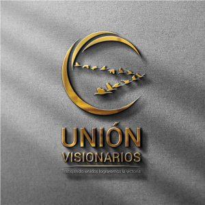 logo visionarios bucaramanga