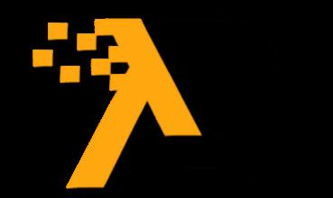 logo agencia digital